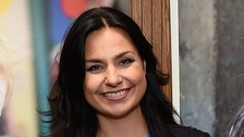 """The Conservative MP for south Cambridgeshire, Heidi Allen, says Theresa May is """"not the leader that we need."""""""