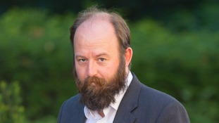 Nick Timothy resigns as aide to Theresa May