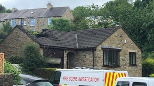 Man dies in County Durham house fire