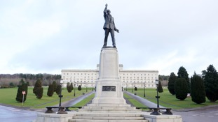 Talks to restore Stormont institutions to resume