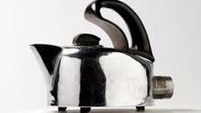 Popping sounds heard from kettles across west Cumbria