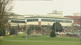 Stafford Hospital pays out £1m in compensation