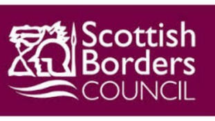 Scottish Borders Council announced the investment today