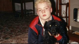 Opportunities missed to protect Hartlepool murder victim