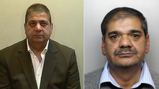 Bradford solicitor and his brother jailed for conspiracy to defraud