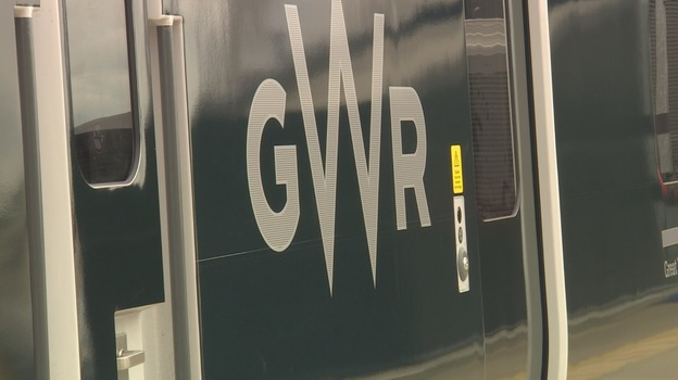 GWR_PKG