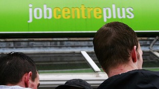 Record number of people in work but wages failing to keep pace with inflation