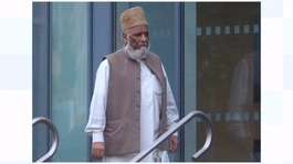 Koran teacher on trial for sexual assault is 'respectable family man', court hears