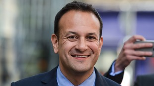 Ireland elects its first gay prime minister