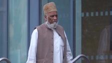 Mohammed Haji Saddique
