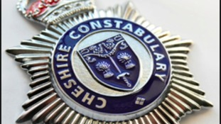Cheshire police rated 'inadequate' by watchdogs