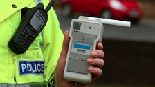 More than fifty people have been arrested in summer anti-drink driving crackdown in Essex