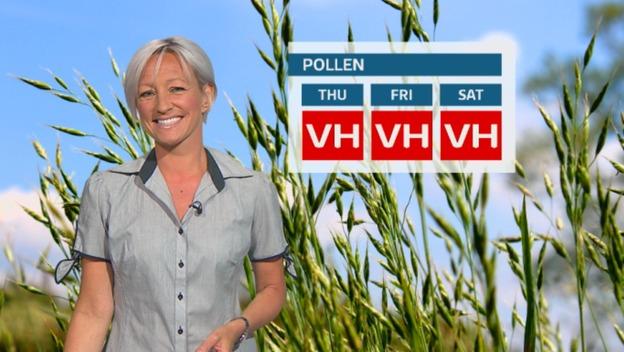 thurs_pollen_