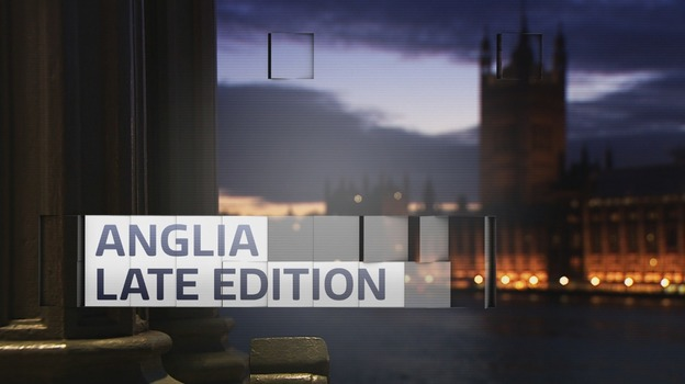 Anglia_Late_Edition_15th_June_FOR_WEB
