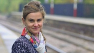Three days of events are planned to mark a year since the murder of Jo Cox MP.