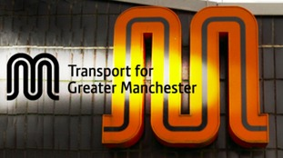 TfGM is supporting the scheme