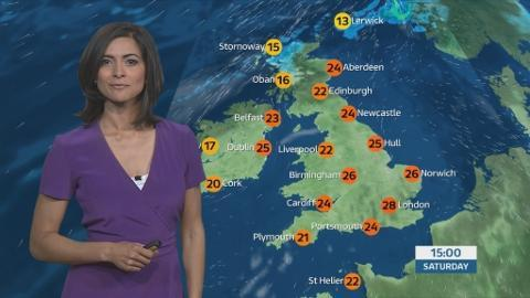 ITV_National_Weather_17_Lunch_16th_June