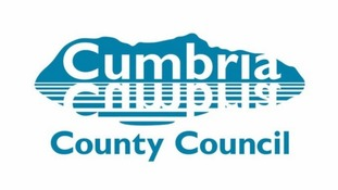 Labour and Lib Dem coalition set to run Cumbria County Council