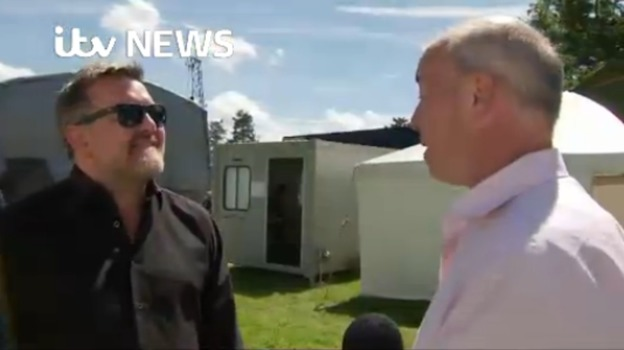 Guy_Garvey_Interview_West_Country