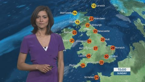 ITV_National_Weather_17_Late_16th_June
