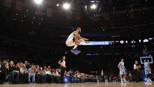 Pictures of the day basketball