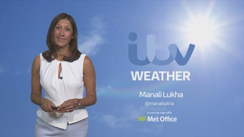 ITV_National_Weather_17_Lunch_17th_June