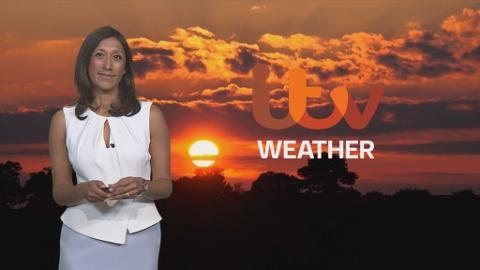 ITV_National_Weather_17_Late_17th_June