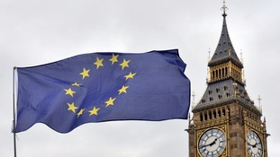 MPs and peers will be given more time to examine laws delivering Brexit.