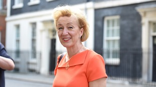 Andrea Leadsom said the change would allow parliament more time to scrutinise Brexit laws.