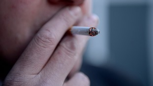 New plans to reduce smoking and alcohol-related illnesses in Wirral