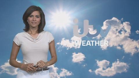 ITV_National_Weather_17_Late_18th_June