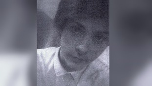 Police appeal for help to find missing Welsh teenager