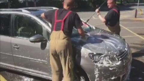 car_wash_for_web