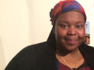 Khadija Saye has been named as another victim of the Kensington fire