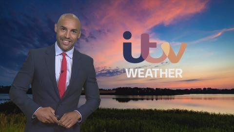 ITV_National_Weather_17_Late_19th_June
