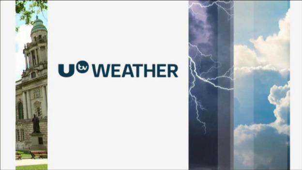 P_weather_19062017