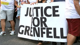 The council has come in for criticism in the wake of the Grenfell Tower fire