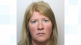 Halifax woman jailed for five years for stealing £240K from her boss