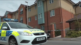 Teenager jailed for murdering mother at their home in Weymouth