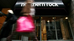 Northern Rock: Are you entitled to an interest repayment?