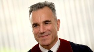 Daniel Day-Lewis has retired from acting aged 60.