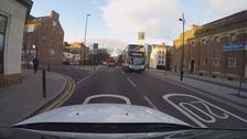 John Dobson Street, Newcastle