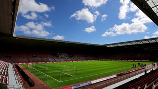 Sunderland fan TV executive trio withdraw takeover interest