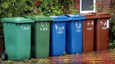 Recycling roadshows will be hosted by the council across Carlisle over June and July