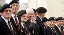 British Veterans