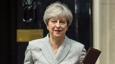 May to address expats rights at EU summit