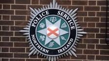 Five charged in major PSNI operation on organised crime