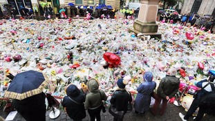 Terror attacks response review announced to see if 'lessons can be learned'