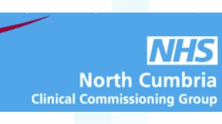 Public invited to shape Cumbria paediatric & maternity services