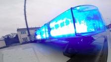 Man caught speeding at 146mph on the M4
